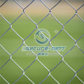 3D hot dipped galvanized wire mesh panel